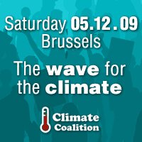 Climate coalition